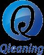 Qleaning