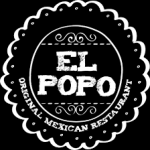 El Popo