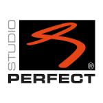 Studio Perfect