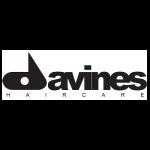 Davines (1)
