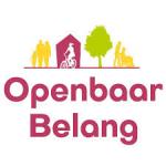 Openbaar Belang (logo)