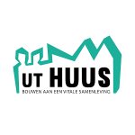 Ut-Huus (1)