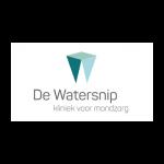 Watersnip-1 (1)